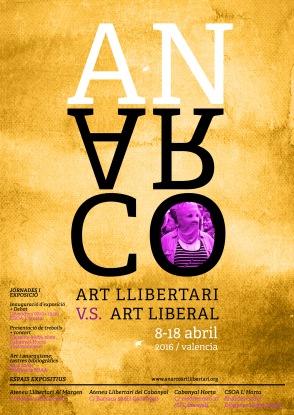 anarco web